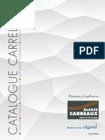 catalogue-carrelage.pdf