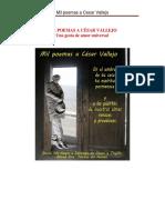 CESAR_VALLEJO.pdf