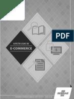 Aspectos Legais Do E-commerce