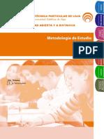 GuiaDidactica.pdf
