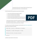 Funciones de Agregación_agrupacion