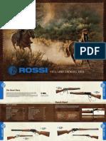 2012_rossi_catalog.pdf