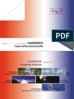 R+G Handbuch
