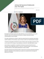 h.canalsonora.com-Estímulos a productores del bacanora fortalecerán economía sonorense Flor Ayala