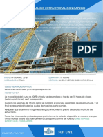 Brochure Sap2000