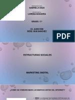 EjercicioContextualizacionMD.pdf