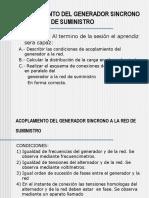 170060652-Acoplamiento-Del-Generador-Sincrono.ppt