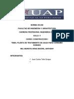 NORMA OS.020.docx