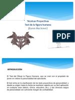 CEU_Test_de_la_Figura_Humana.pptx