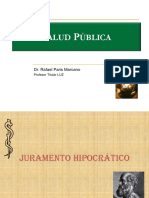 Clase 1 . Conceptos Generales. Cadena Epidemiol+¦gica. Teor+¡a y M+®todo.pdf