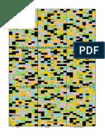 sbd0174.79.91.135FF.000100.pdf
