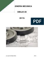 Tipos de lineas Dibujo 2D.pdf