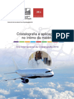 Cristalografia-e-aplicaoes_no-intimo-da-materia_final-2.pdf