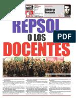 Prensa Obrera #1303