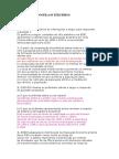 Exercicios AP 02 Brasil Terceiros2352011144024