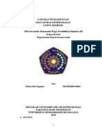 LP Nefritis-Lupus.doc