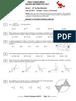 kg2017Niv6-def-jj.pdf