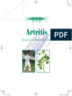 PDF_Artritis.pdf