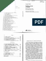 Mead, Espíritu, persona y sociedad.pdf