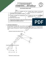 Solucionario Mat 3p 1t