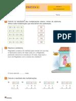PDF Bm4 Dvdp Sa u4 Mais Multiplicacoes La