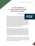 La pérdida de f- (1).pdf
