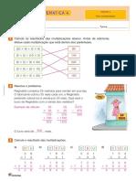 PDF Bm4 Dvdp Sa u4 Mais Multiplicacoes Lp