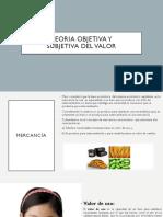TEORIA OBJETIVA OFERTA Y DEMANDA.pptx