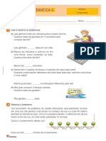 PDF Bm4 Dvdp Sa u4 Multiplicacoes La