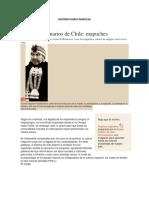 HISTORIA PUEBLO MAPUCHE.docx