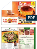 MINHAS RECEITA PDF - CCS (1).pdf