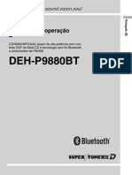 dehp9880bt