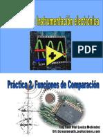 practicas2concatenacion-130731172328-phpapp01