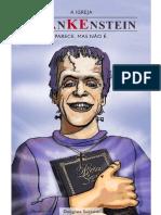 Igreja Frankenstein
