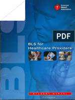 BLS for Healthcare Providers Student Manual.pdf