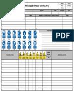 Registro-_ATS.pdf