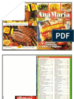 MINHAS RECEITA PDF - CCS (2).pdf