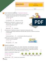 PDF Bm4 Dvdp Sa u4 Multiplicacoes Lp