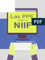 3 Las PPE Segun Las NIIF 32
