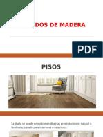 madera y concreto.pptx