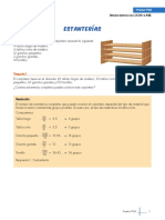 EXAMEN_PISA_4TO_GRADO.pdf