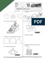 44706970-ini-est-3.pdf