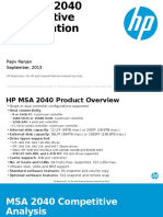 MSA 2040 Competitive Presentation Oct 13