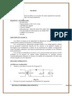 318466503-Experimento-Nº-2-Filtros.docx