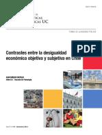 serie-n-57-contrastes-entre-la-desigualdad-economica-objetiva-y-subjetiva-en-chile.pdf