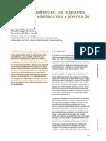 Dialnet-ViolenciaDeGeneroEnLasRelacionesDeParejaDeAdolesce-3262821.pdf