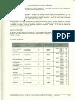 Historia de La Educacion Veterinaria en Mexico Pg 35 80