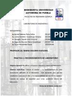 reconocimiento de laboratorio.docx