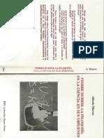 Duhem_libro_completo.pdf