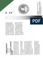 Trifoliar Fideicomiso y Reporto 2